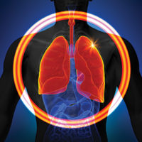 Respiratory, Oxygen Therapy and Storage