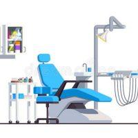 Dental Machines