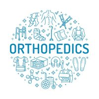 Orthopedic Rehabilitation Aids